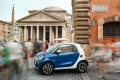 Smart-fortwo_2015_1024x768_wallpaper_1a