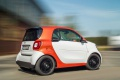 Smart-fortwo_2015_1024x768_wallpaper_23