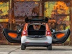 Smart-fortwo_2015_1024x768_wallpaper_32