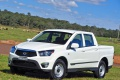ssangyong_actyon_sports_tradie_9