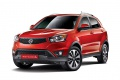ssangyong-korando-c-facelift-front-three-quarter-1024x768