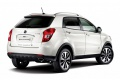 ssangyong-korando-c-facelift-rear-three-quarter-1024x661