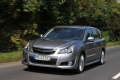 subaru-legacy_tourer_2010_1024x768_wallpaper_05