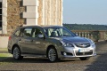 subaru-legacy_tourer_2010_1024x768_wallpaper_06