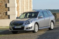 subaru-legacy_tourer_2010_1024x768_wallpaper_07