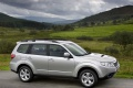subaru_forester_2.0d_uk-spec_2
