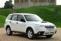 subaru_forester_2.0d_uk-spec_3