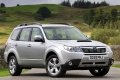 subaru_forester_2.0d_uk-spec_6
