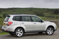 subaru_forester_2.0d_uk-spec_8