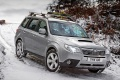 subaru_forester_2.0d_uk-spec_9