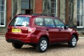 subaru_forester_uk-spec_10
