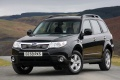 subaru_forester_uk-spec_13