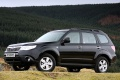 subaru_forester_uk-spec_7
