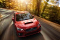 global-images-2013-11-20-subaru-wrx-2015-01