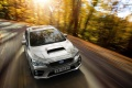 global-images-2013-11-20-subaru-wrx-2015-04