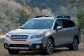 subaru_outback_us-spec_10