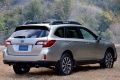 subaru_outback_us-spec_13