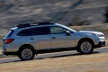subaru_outback_us-spec_15