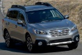 subaru_outback_us-spec_16