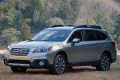 subaru_outback_us-spec_9