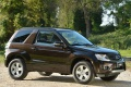 suzuki_grand_vitara_3-door_25