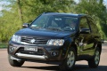 suzuki_grand_vitara_3-door_35