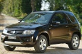 suzuki_grand_vitara_3-door_36