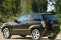 suzuki_grand_vitara_3-door_37