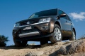 suzuki_grand_vitara_5-door_31