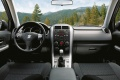 suzuki_grand_vitara_5-door_42