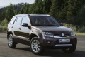 suzuki_grand_vitara_5-door_43