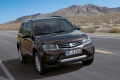 suzuki_grand_vitara_5-door_44