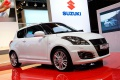 2011-suzuki-swift-1