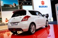 suzuki-swift-sport-7
