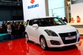 suzuki-swift-sport-9