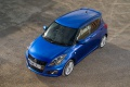 new-suzuki-swift-5d-13