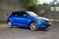 new-suzuki-swift-5d-23