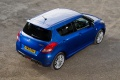 new-suzuki-swift-5d-33