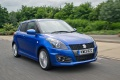 new-suzuki-swift-5d-53