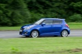 new-suzuki-swift-5d-63
