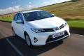 toyota_auris_hybrid_uk-spec_12