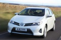 toyota_auris_hybrid_uk-spec_15
