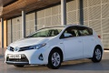 toyota_auris_hybrid_uk-spec_5
