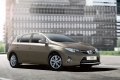 toyota-auris_2013_hatch_02