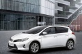 toyota-auris_2013_hatch_03