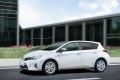 toyota-auris_2013_hatch_04
