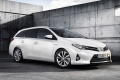 toyota_auris_touring_sports_hybrid_11