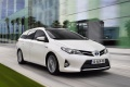 toyota_auris_touring_sports_hybrid_2