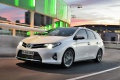 toyota_auris_touring_sports_hybrid_5