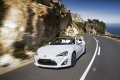 toyota-ft-86_open_concept_2013_2